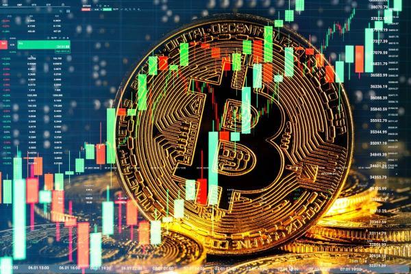 Bittrex will support bitcoin private