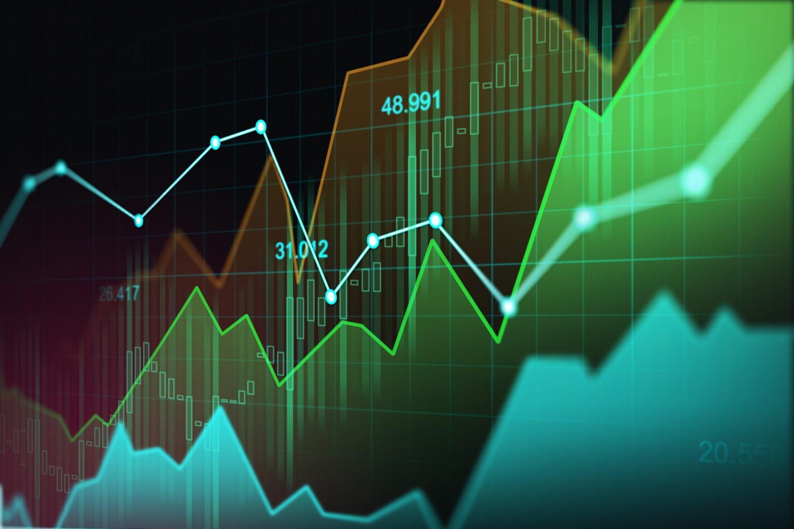 puoi ottenere opzioni di trading ricche cosè un buon investimento in bitcoin