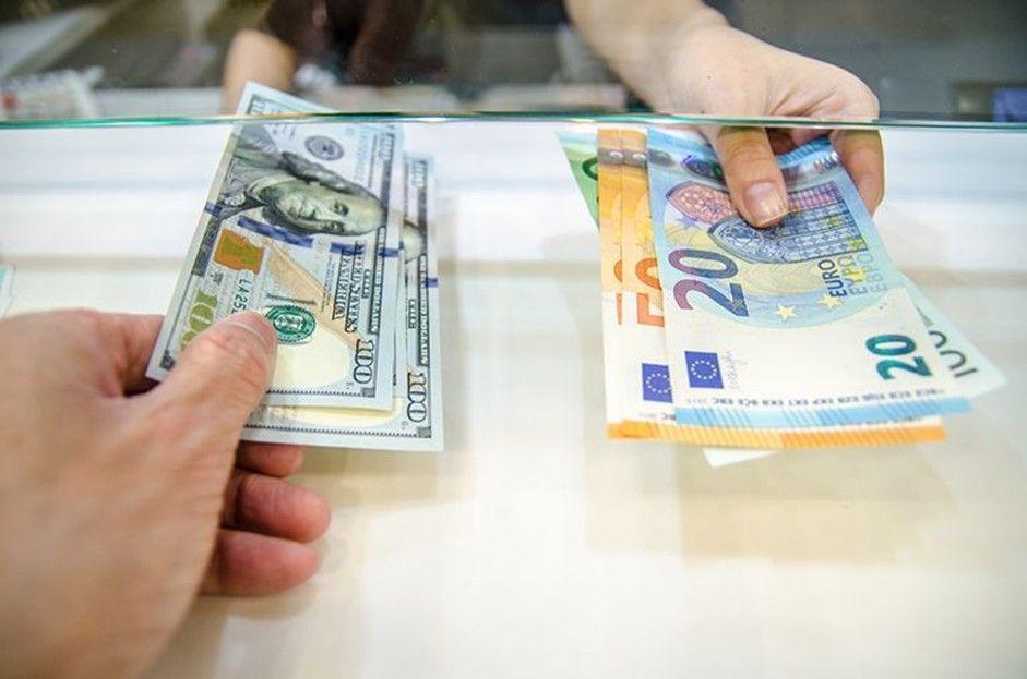 starten einer kryptowährungs investmentfirma forex trading mit wenig geld