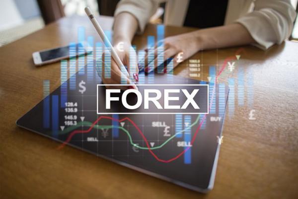 ist der währungshandel legitim das ist die beste kryptowährung, in die man investieren kann
