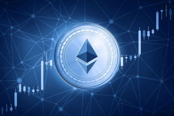 What is Ethereum and how does it work? A beginners guide