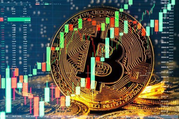 Kripto-hírek és álhírek – bankkártyád helyett használhatsz bitcoint?