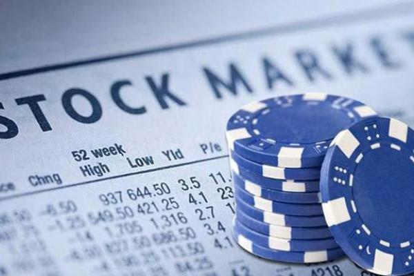 What are Blue Chip Stocks?
