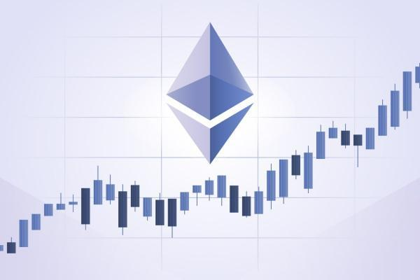Wie viel Geld verdienen Ethereum-Bergleute?