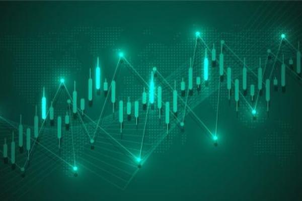 Segnali di Trading: Migliori servizi da scegliere (guida aggiornata)