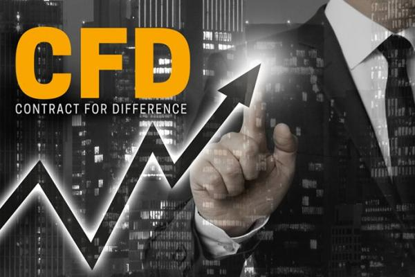 What Are CFD's (Contracts for Difference) and How They Work | Libertex.com