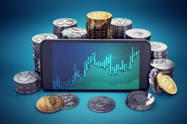 New and promising cryptocurrencies to Invest in 2019
