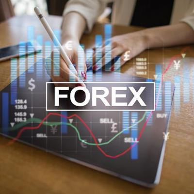 What is Forex and how to trade on it?