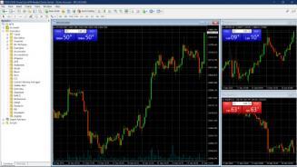libertex trading bot è bitcoin disponibili sul mercato azionario